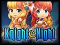 Knight☆Night