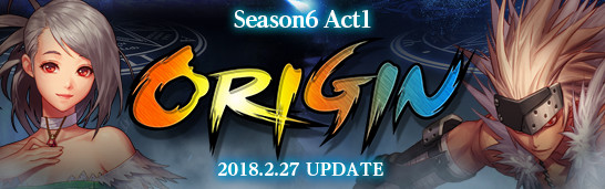 Season6 Act1 ORIGIN