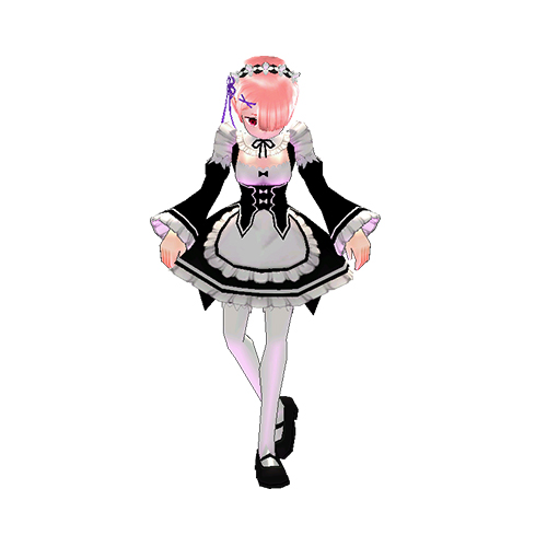 par_ram-rezero_5.jpg