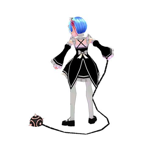 par_rem-rezero_6.jpg