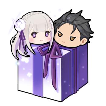 rezero_box.png