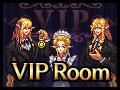 【終了】VIP Room