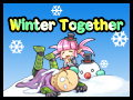 【終了】Winter Together