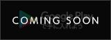 【COMING SOON】GooglePlay