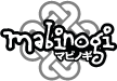 mabinogi