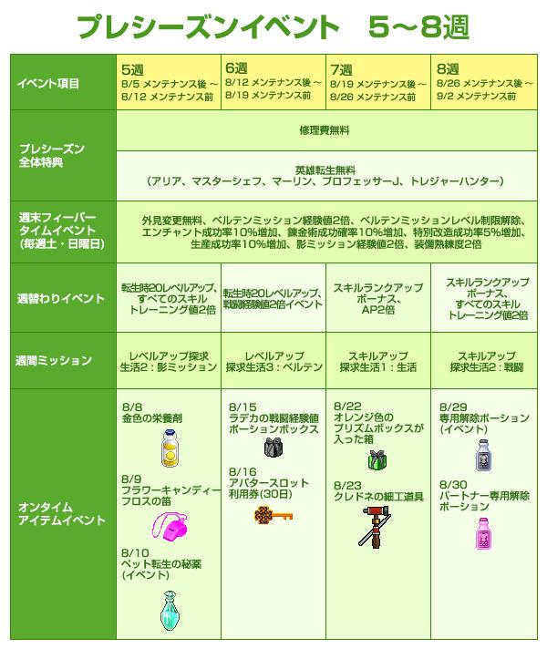 suke_200708_02.jpg