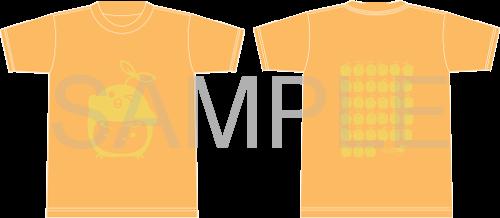 Tシャツイメージ
